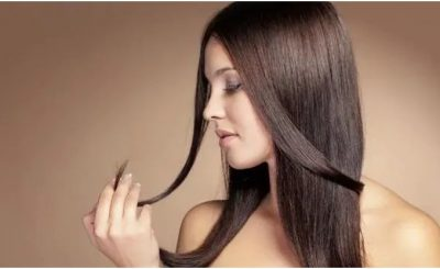 Tips to take care of your hair in winters at home
