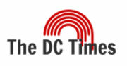 The Dc Times
